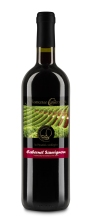 Cellar Craft Showcase Cabernet Sauvignon