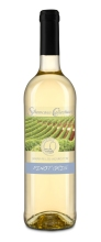 ccs-washington-pinot-gris