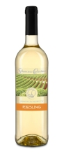 ccs-washington-riesling