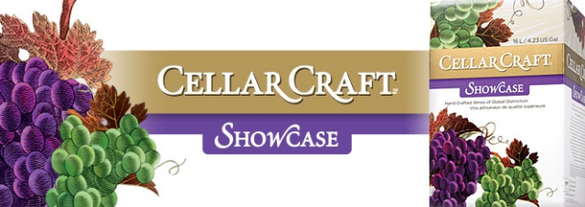 cellarcraft_showcase_banner_640