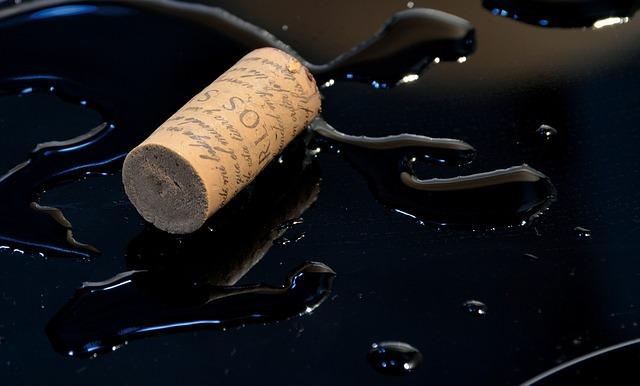 cork-164529_640