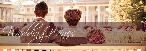 weddingwines
