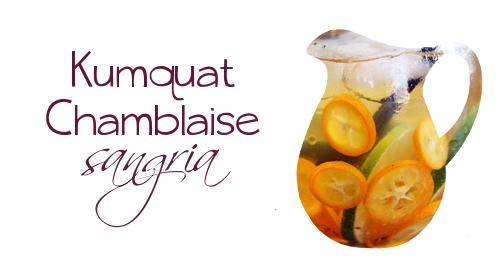 130713 - kumquat chamblaise