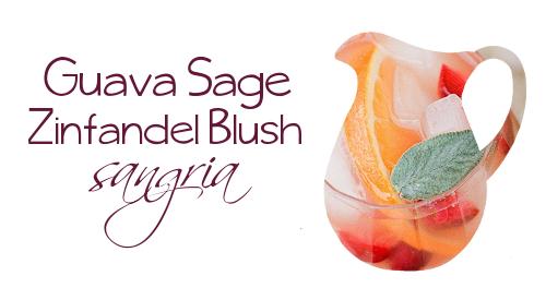 130727 - guava sage rose
