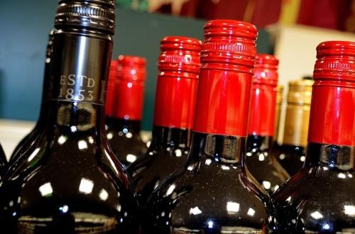 bottles-22227_640