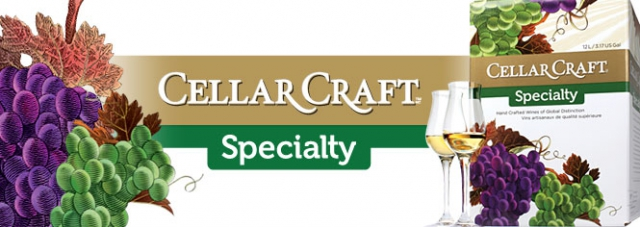 cellarcraft_specialty_banner_640