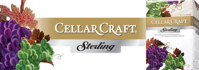 cellarcraft_sterling_banner_640