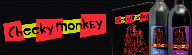 cheeky_banner_640