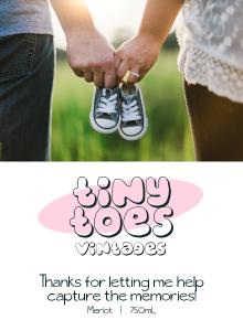 babyphotographylabel