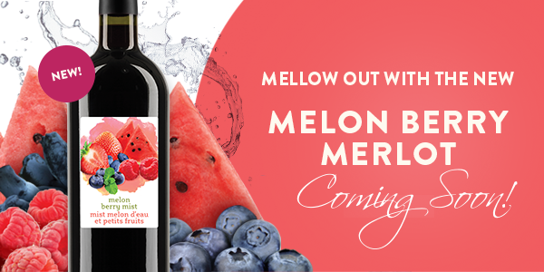 wine-kitz-pickering-melon-berry_emailbanner2