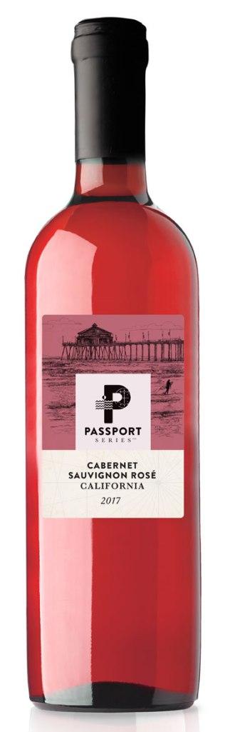 PSPRT17_CabSauvRose_Cali_bottle_image_LOW_res
