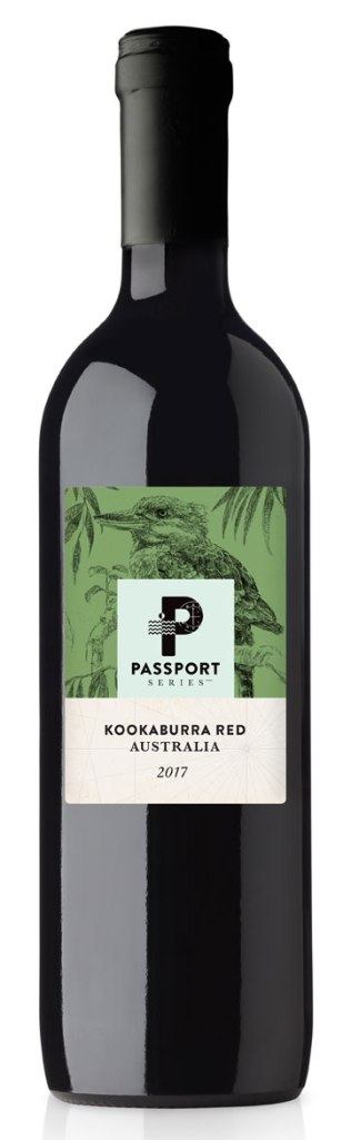 PSPRT17_KookaburraRed_Aus_bottle_image_LOW_res