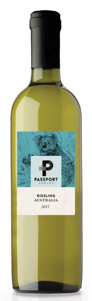PSPRT17_Riesling_Aus_bottle_image_LOW_res