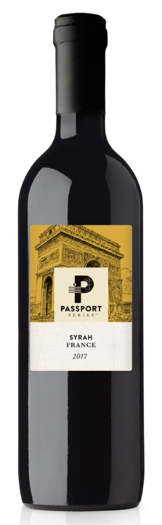 PSPRT17_Syrah_France_bottle_image_LOW_res