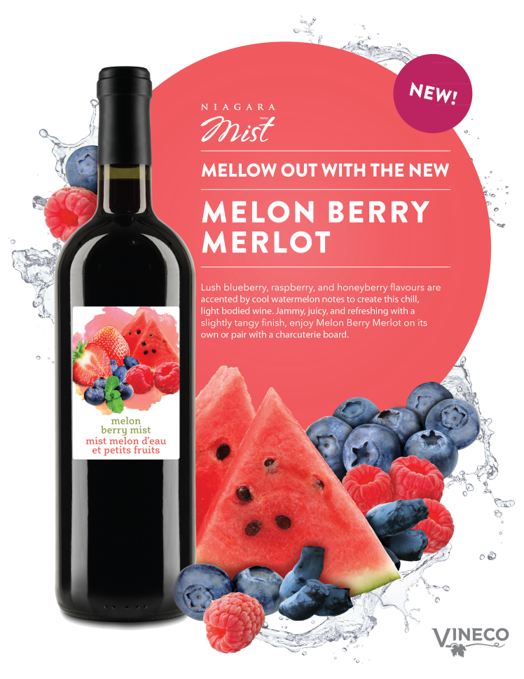 melon-berry-merlot_featuresheet_eng_fa
